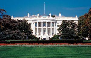 The White House - Photo